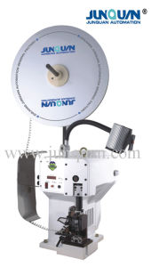 Semi-Automatic Crimping Machine (SATC-20) pictures & photos
