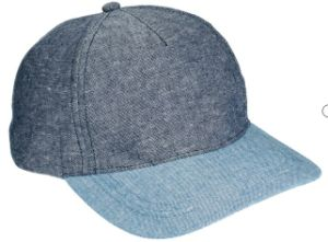 Fashion Baseball Cap pictures & photos