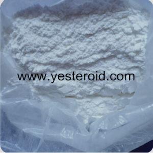 Anabolic Steroid Hormone Raw Powder Testosterone Sustanon 250 pictures & photos