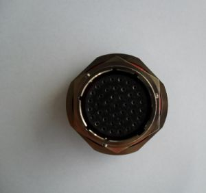 851-07A20-41s5045 Connector