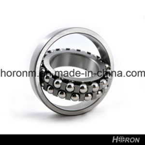 Self-Aligning Ball Bearing (126 TN9)