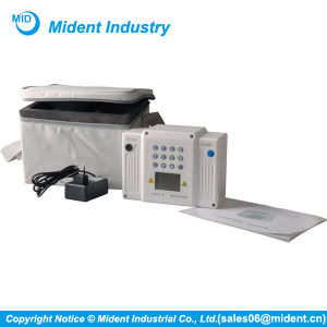 Mini Wireless Light Weight Portable Dental X-ray Machine pictures & photos