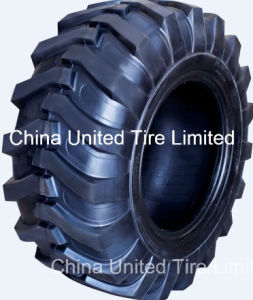 R4 Pattern Agricultrual Tyre, Harvest Tyre, Tractor Tyre, Implement Tyre pictures & photos