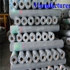 Silage Foil Wrap Film Agriculture Green Film, Silage Film pictures & photos