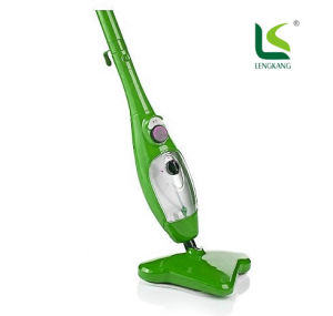 5 in One Steam Mop (LK-2188) . Multi-Use Steam Mop