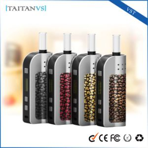 Hot 3000mAh Battery E Cigarette with Digital Display pictures & photos