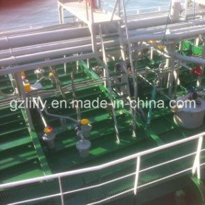Methyl Ethyl Ketone From China