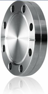 CF Blind Flange CF Blank Flange pictures & photos