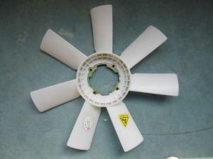 Plastic Cooling Fan (ST-FB-6015)