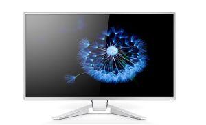 new style large size LED monitor