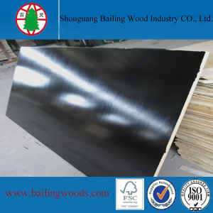 1220*2440mm Construction Film Faced Plywood