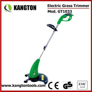 Kangton 350W Portable Electric Grass Trimmer pictures & photos