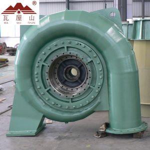 Mini Hydro Power Plant EPC Contractor pictures & photos