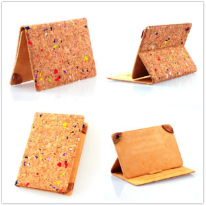 Wholesale Flip Cover Case for iPad Tablet 9.7 Inch pictures & photos
