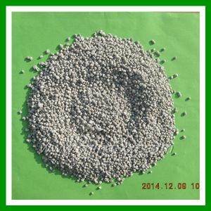 Triple Super Phosphate Fertilizer, Grey Granular Tsp Fertilizer pictures & photos