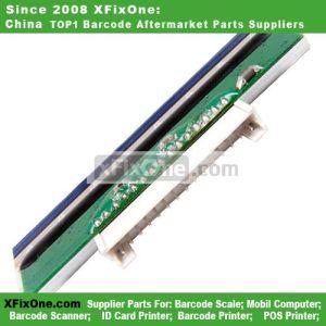 Aclas PS-15 Lb-15 Ls-215ec Electronic Scale Print Head