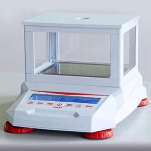 Digital Precision Balance (AM-C Serials) pictures & photos