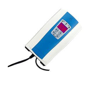 Atc 210 Aquarium Temperature Controller pictures & photos