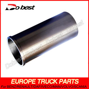 Iveco Truck Diesel Engine Cylinder Liner pictures & photos