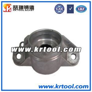 Customized Aluminium Alloy Precision Die Casting for Engine Components pictures & photos