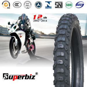 Motorcycle Racing Tire (2.75- 17) . pictures & photos
