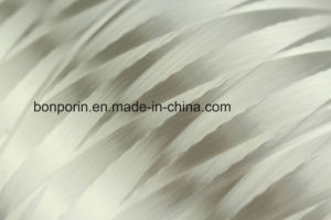 UHMWPE Fiber Hppe Yarn, Color Hppe Yarn pictures & photos