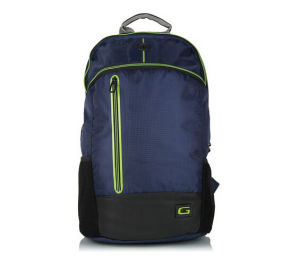 Student School Backpack Outdoor Leisure Bags pictures & photos