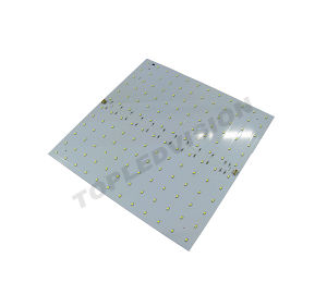 LED Board for Background Lighting pictures & photos