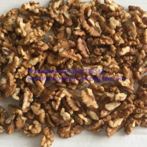 Broken Walnut Kernels pictures & photos