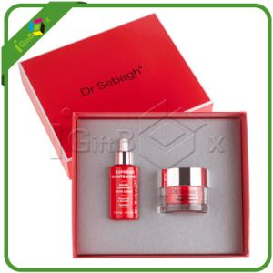 Buautify Cosmetic Packaging Paper Box for Cosmetic Bottle pictures & photos