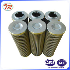 China 20030g10A000p Rexroth Hydraulic Oil Filter Element pictures & photos