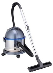 Vacuum Cleaner (AA209-12L) pictures & photos