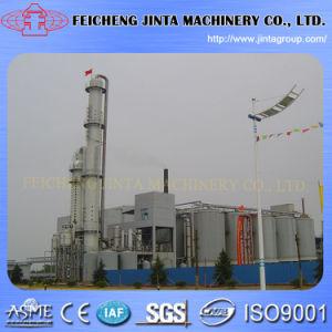 Hot Sale Copper Distillation Column Distillation, Alcohol Distillation Equipment pictures & photos
