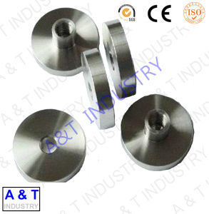 ODM & OEM Hot Forging Part for Auto and Truck pictures & photos