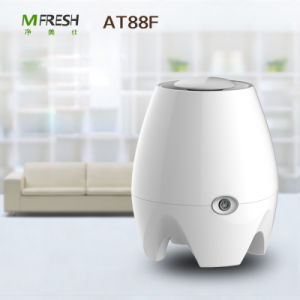 Scent Air Machine At88f pictures & photos