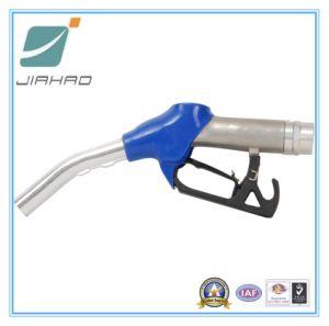 Jh-06 Auto Diesel Fuel Dispenser Nozzle
