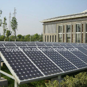 2015 China New 30kw Solar Energy System pictures & photos