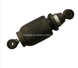 Air Spring 9428906119 for Mercedes pictures & photos
