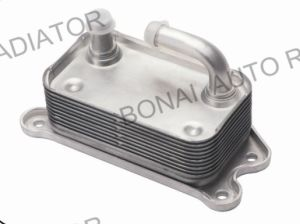 Oil Cooler for Volvo (31201909) pictures & photos