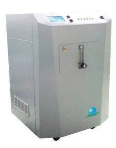 Ozone Concentrator for Medical & Industry pictures & photos