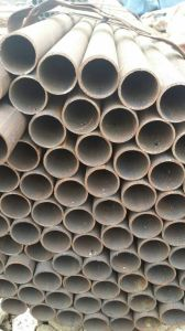 Carbon Steel Pipe pictures & photos