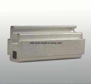 Windows and Doors Aluminum/Aluminium Alloy Industrial Profile pictures & photos
