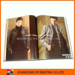 Clothes Magazine (XY-2256)
