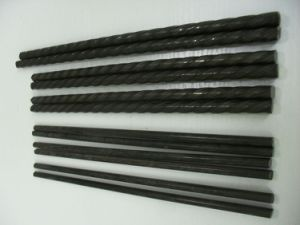 77b Prestressed Concrete Wire pictures & photos