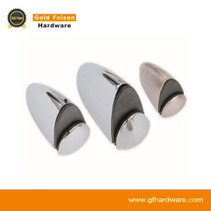 Zinc Alloy Mirror Glass Clip/ Furniture Hardware Accessories (G046) pictures & photos