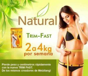 Trim Fast Diet Pills pictures & photos
