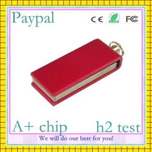 Full Capacity High Quality Mini USB pictures & photos