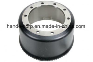 BPW 0310977160/0310977770 Brake Drum pictures & photos
