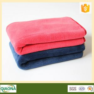 Super Thick High Quality Microfiber Cloth (11NFF803) pictures & photos