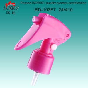 28/410 Mist Mini Pump Sprayer Rd-103f7 pictures & photos